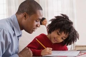 Homework helper drug
