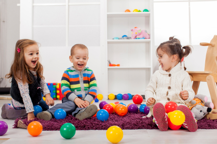 Image result for kids in kindergarten