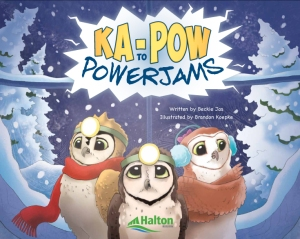 Powerjams_Cover_mar13