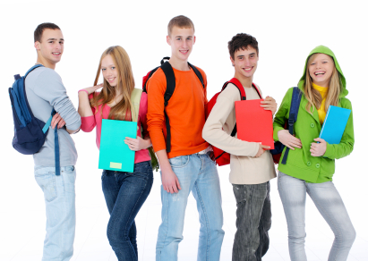 Going to College Food Allergy Research Education