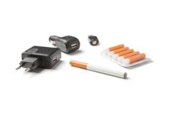 ecigarettes 2