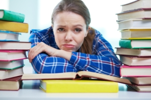 Exam Stress: 10 Must Do's for Parents!