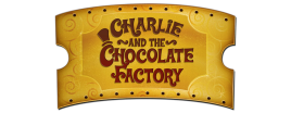 charlie-and-the-chocolate-factory-5285119d9317b