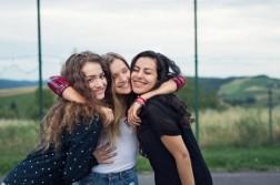 Friendship_jpg